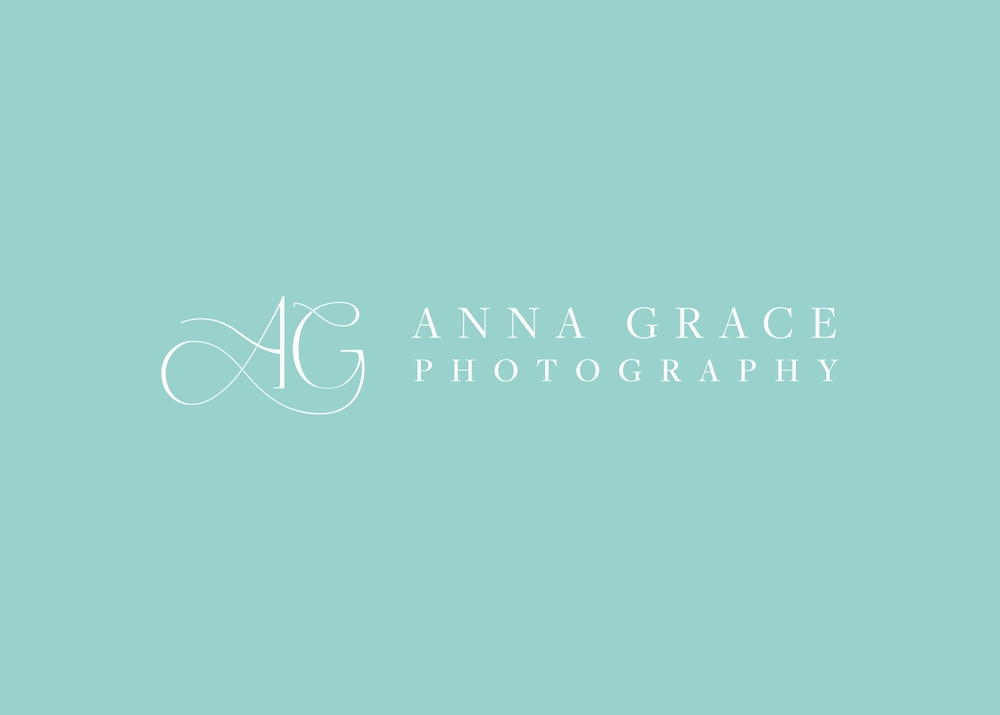 AGP Logo Concepts PB&J ROUND2-01_anna grace photography maryland newborn photographer photo copy.jpg