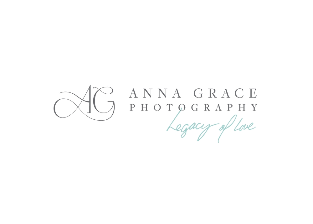 AGP Logo Concepts PB&J ROUND2-03_anna grace photography maryland newborn photographer photo.jpg