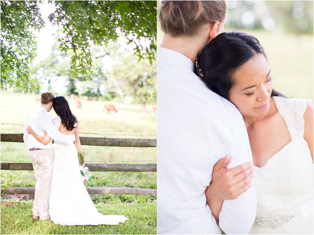 2-Hamby Wedding Bride & Groom Portraits-605_annagracephotography maryland wedding photographer genesee valley.jpg