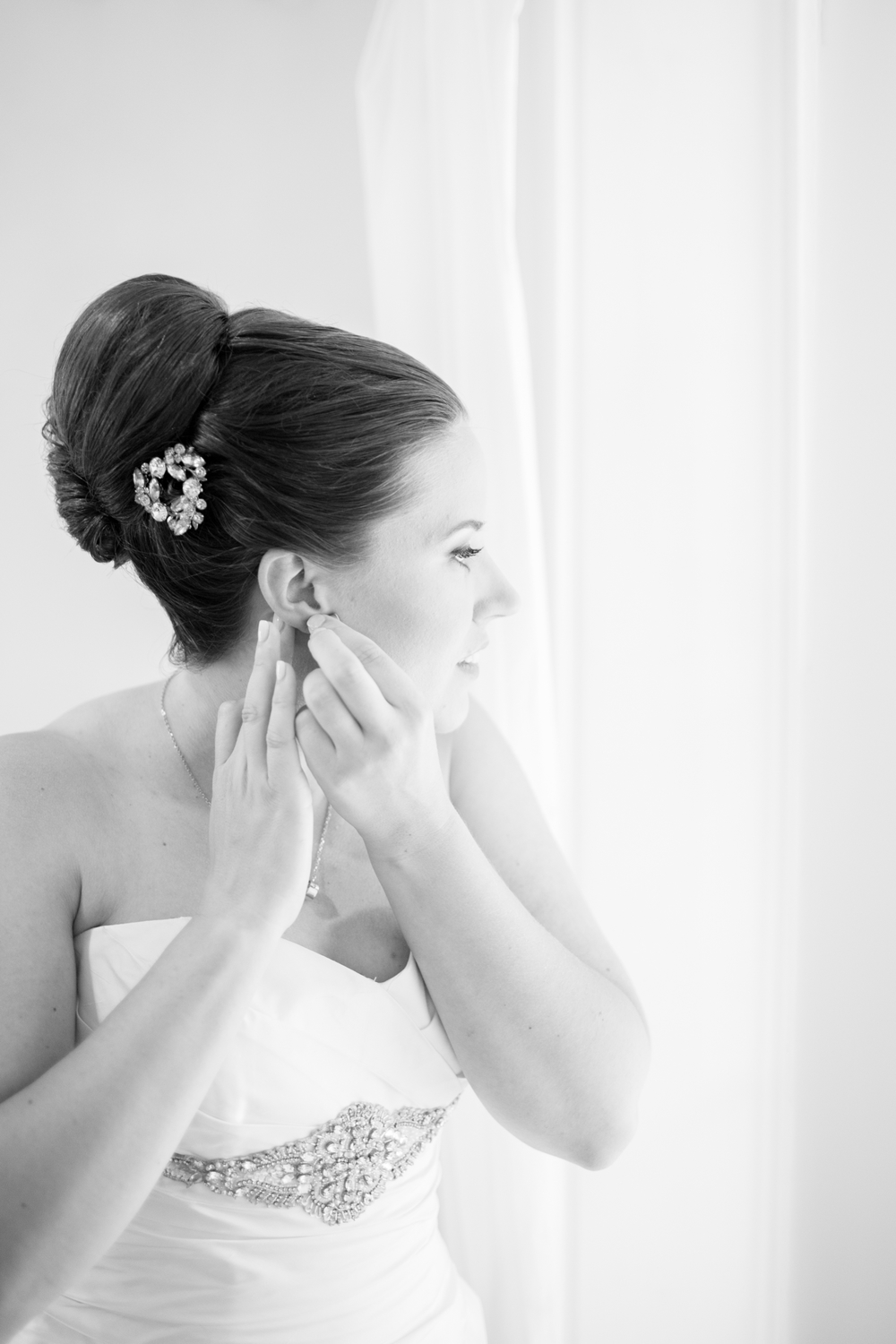 2-Berkstresser Wedding Getting Ready-250_anna grace photography pennsylvania wedding photographer riverdale manor.jpg