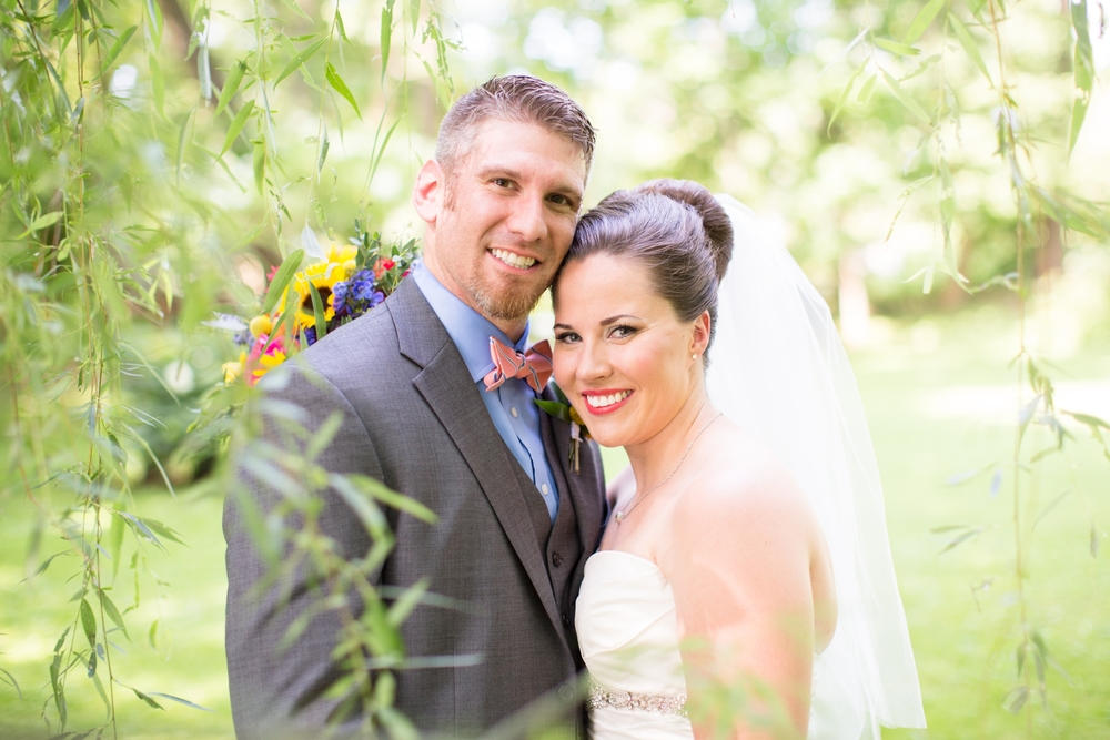 3-Berkstresser Wedding Bride & Groom Portraits-462_anna grace photography pennsylvania wedding photographer riverdale manor.jpg