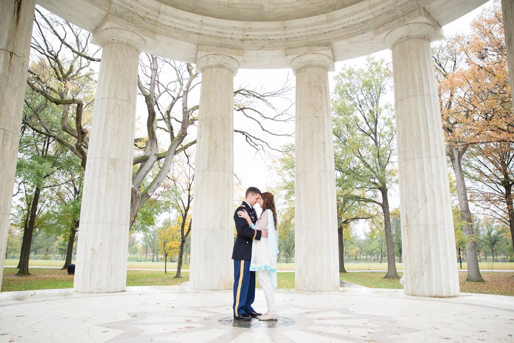 2. Durkee Wedding Bride & Groom Portraits-393_anna grace photography virginia wedding photographer dc war memorial washington dc photo.jpg
