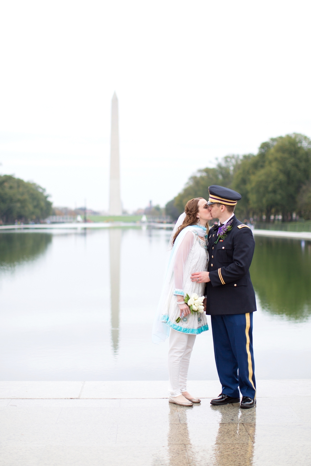 2. Durkee Wedding Bride & Groom Portraits-472_anna grace photography virginia wedding photographer dc war memorial washington dc photo.jpg