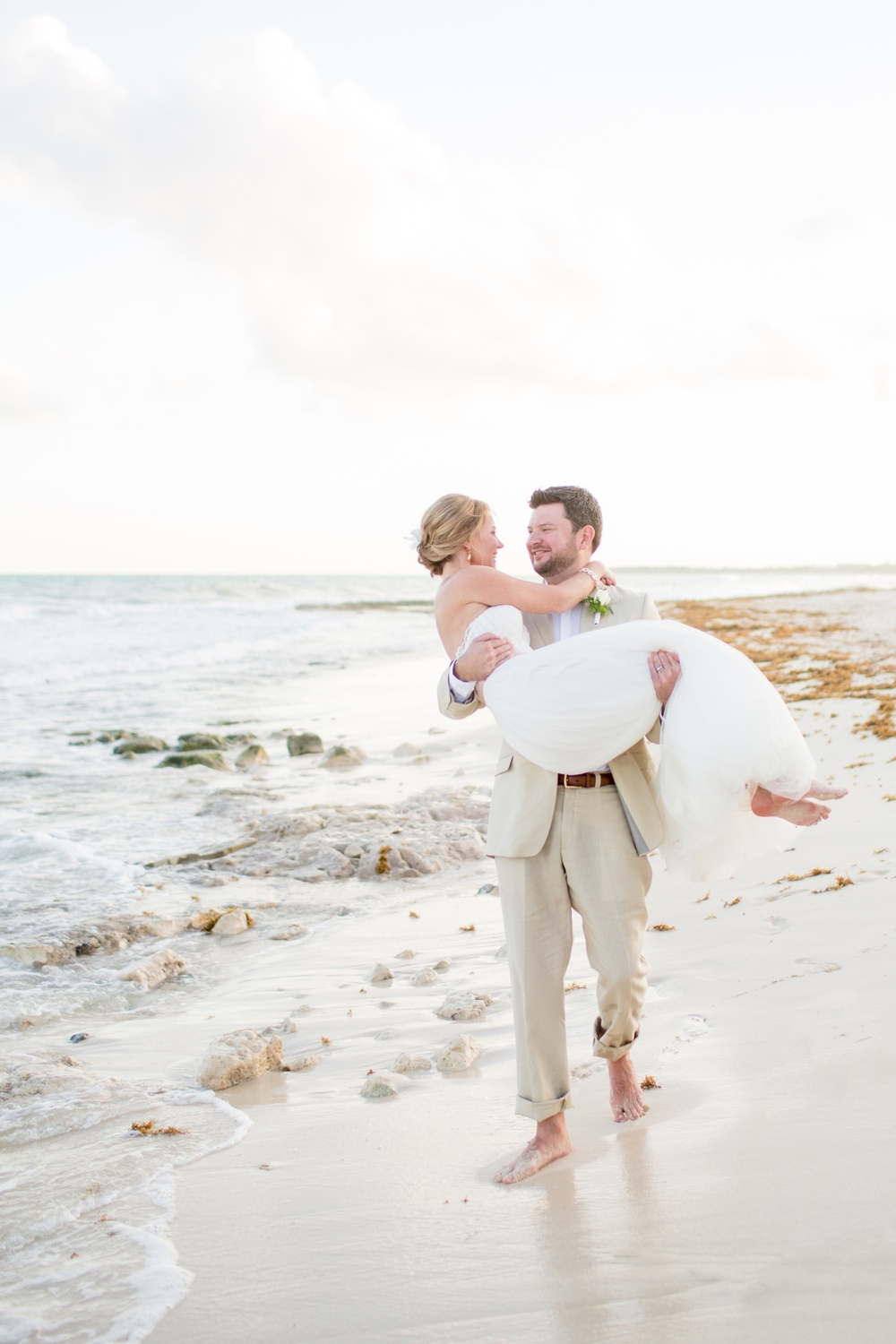 Morosoff Wedding 4-Bride & Groom Portraits-416_anna grace photography destination wedding photographer playa del carmen mexico photo.jpg