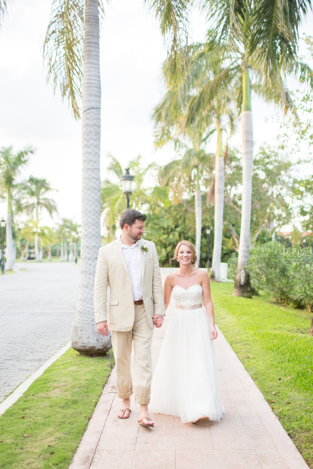 Morosoff Wedding 4-Bride & Groom Portraits-530_anna grace photography destination wedding photographer playa del carmen mexico photo.jpg