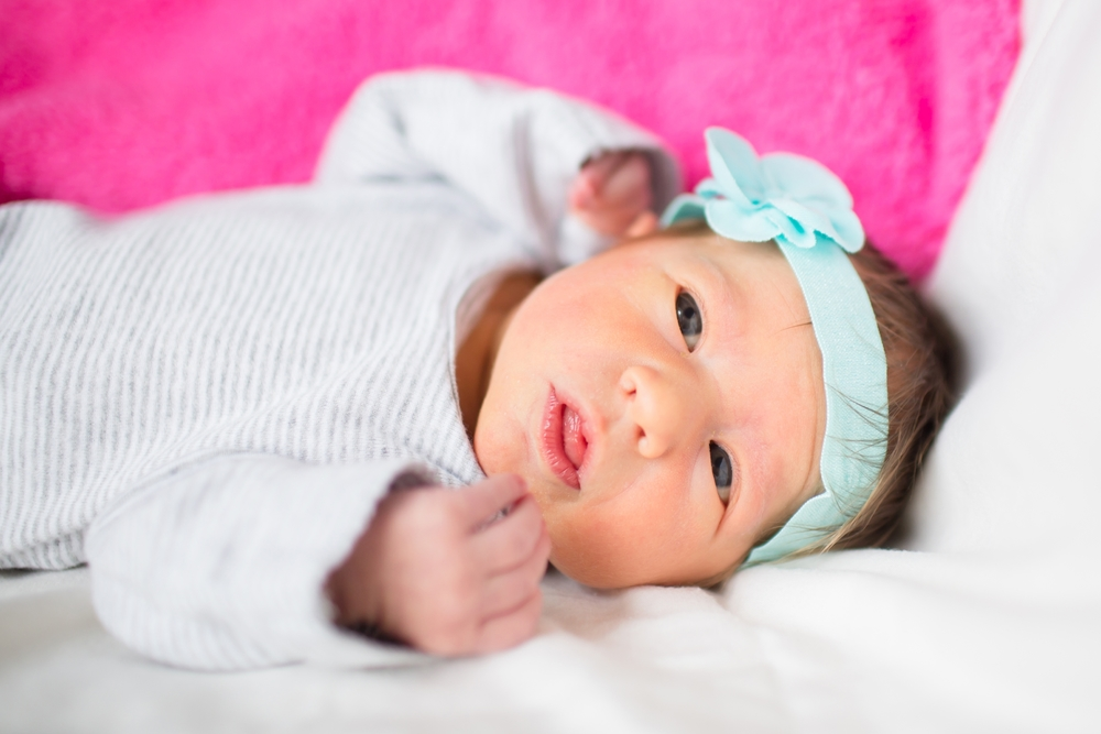 Benesch Newborn-22_anna grace photography maryland newborn photographer photo.jpg