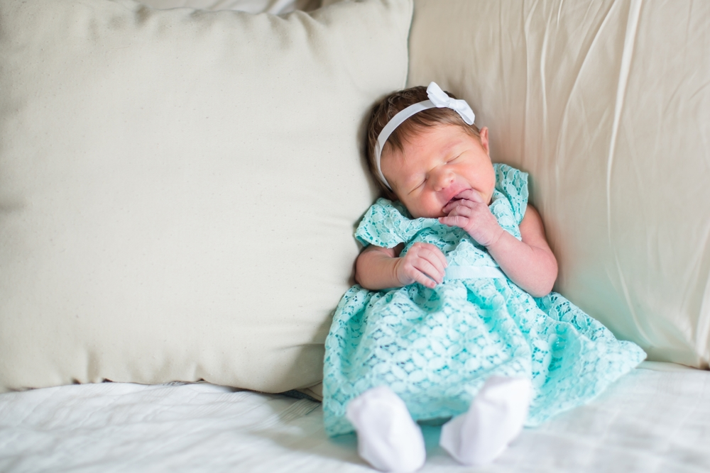 Benesch Newborn-150_anna grace photography maryland newborn photographer photo.jpg