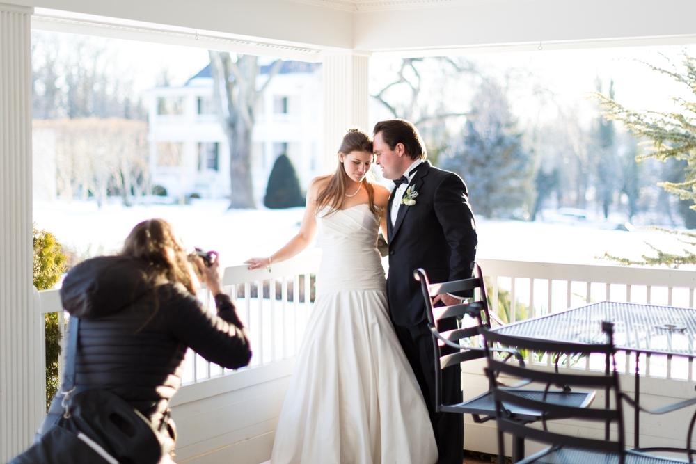 2-Dunn-Wedding-Bride-Groom-Portraits-1305_anna grace photography maryland and virginia wedding photographer.jpg