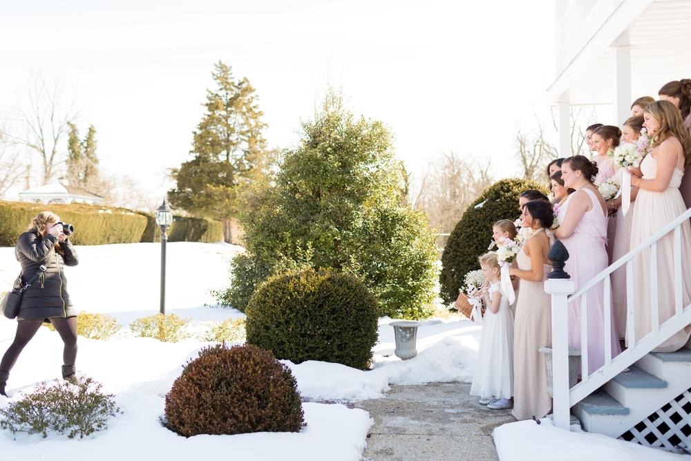 3-Dunn-Wedding-Bridal-Party-1099_anna grace photography maryland and virginia wedding photographer.jpg