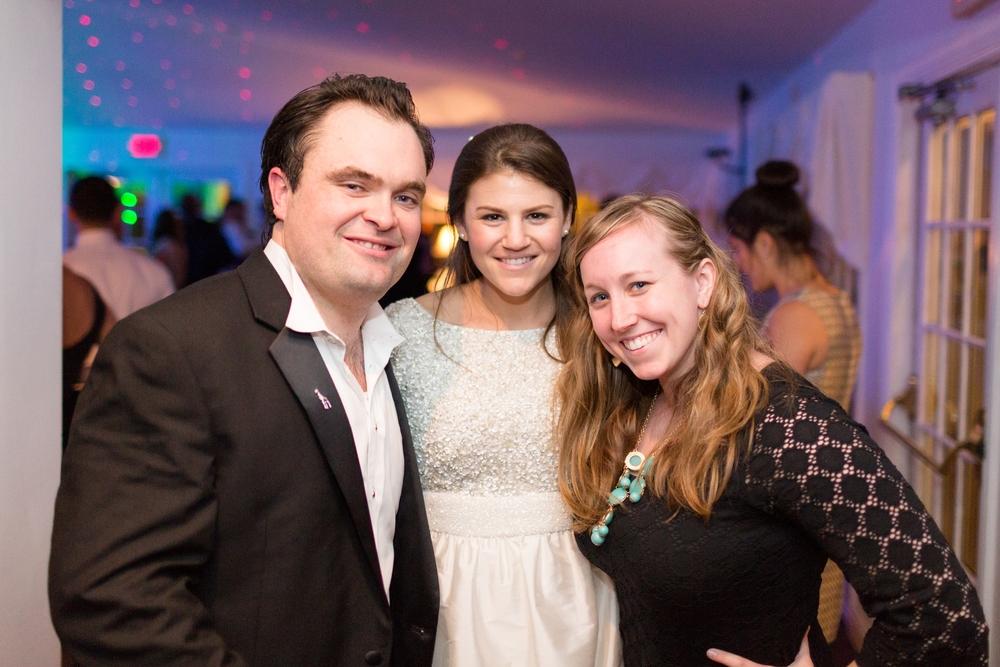 6-Dunn-Wedding-Reception-573_anna grace photography maryland and virginia wedding photographer.jpg