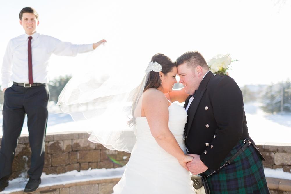 3-Grothaus-Wedding-Bride-Groom-Portraits-635_anna grace photography maryland and virginia wedding photographer.jpg