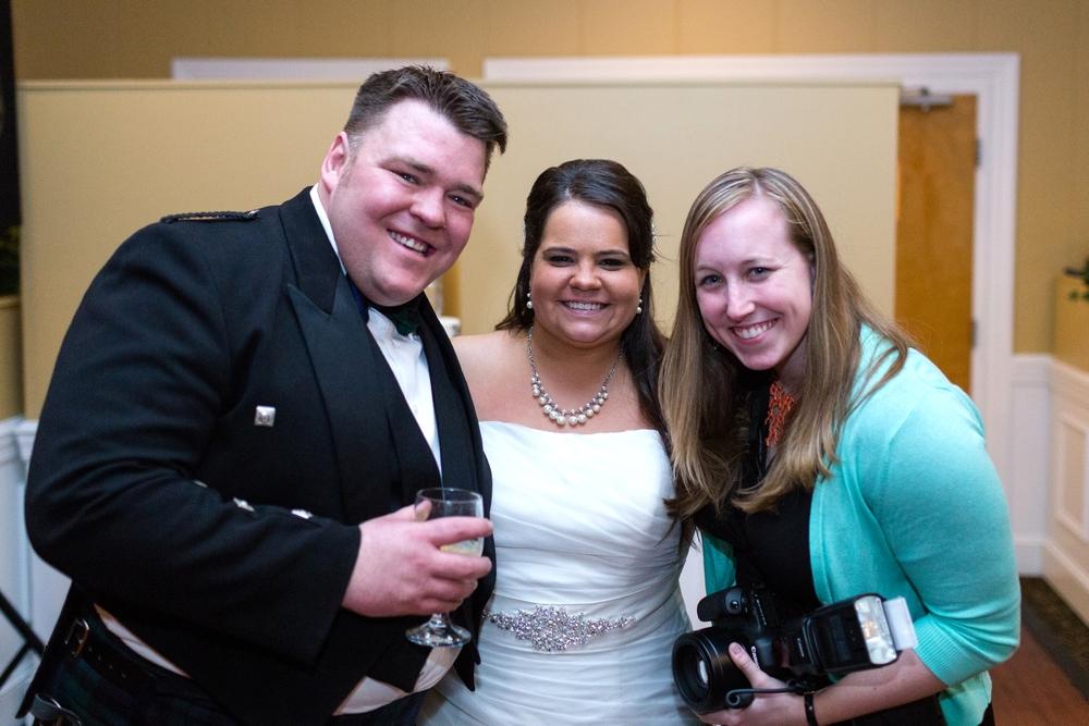 7-Grothaus-Wedding-Reception-160_anna grace photography maryland and virginia wedding photographer.jpg