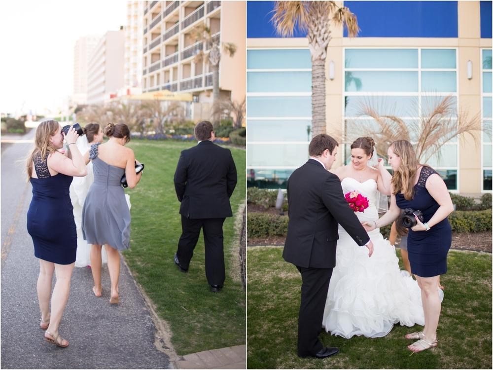 3-Lambert-Wedding-Bride-Groom-Portraits-980_anna grace photography maryland and virginia wedding photographer.jpg