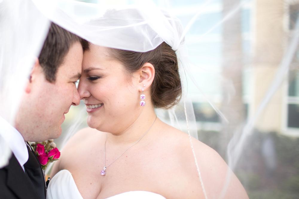 3-Lambert-Wedding-Bride-Groom-Portraits-980_anna grace photography maryland wedding photographer baltimore photo.jpg