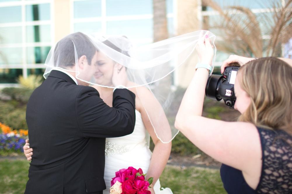 3-Lambert-Wedding-Bride-Groom-Portraits-990_anna grace photography maryland and virginia wedding photographer.jpg