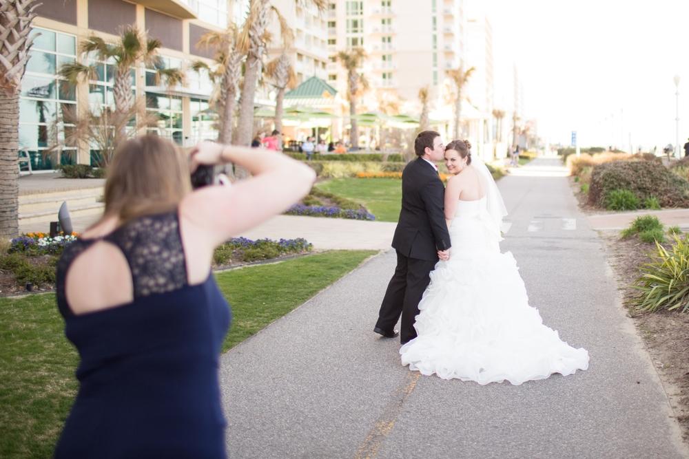 3-Lambert-Wedding-Bride-Groom-Portraits-1035_anna grace photography maryland and virginia wedding photographer.jpg