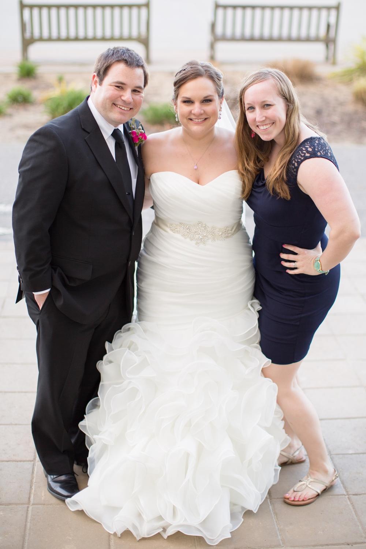 3-Lambert-Wedding-Bride-Groom-Portraits-1130_anna grace photography maryland and virginia wedding photographer.jpg