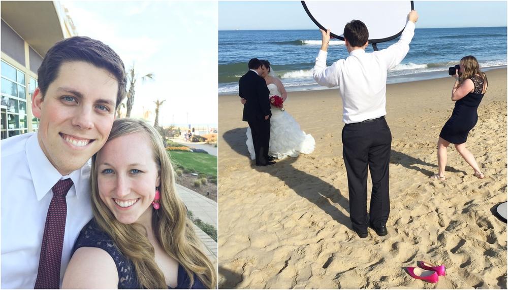IMG_3334_anna grace photography maryland and virginia wedding photographer.jpg