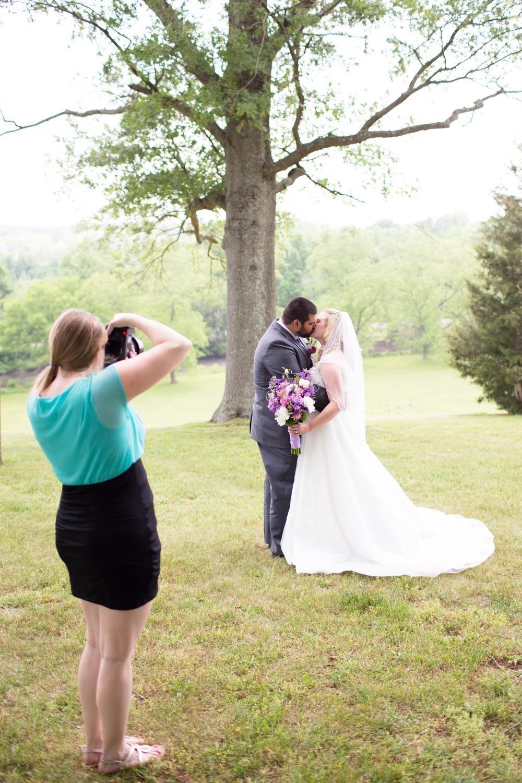 3-Fordham Wedding Bride & Groom Portraits-212_anna grace photography maryland and virginia wedding photographer.jpg