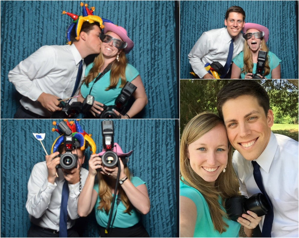 11357163_10204113235942360_4823838747573833069_o_anna grace photography maryland and virginia wedding photographer.jpg