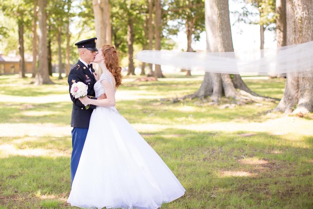 4-Compton Wedding Bride & Groom Portraits-244_anna grace photography maryland and virginia wedding photographer.jpg
