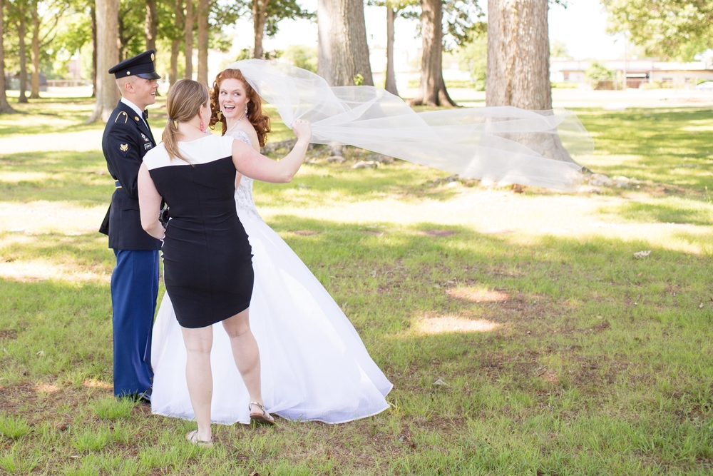 4-Compton Wedding Bride & Groom Portraits-242_anna grace photography maryland and virginia wedding photographer.jpg
