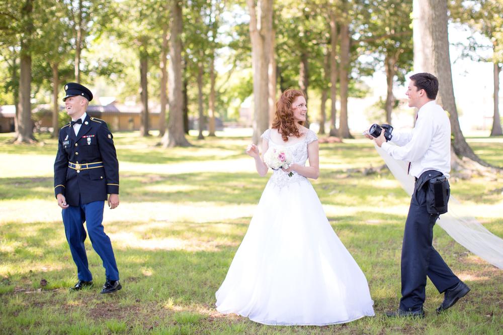 4-Compton Wedding Bride & Groom Portraits-245_anna grace photography maryland and virginia wedding photographer.jpg