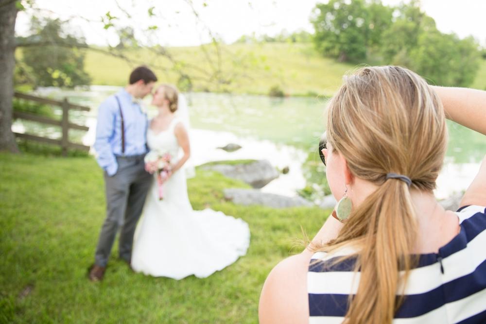 3-Rittler Wedding Bride & Groom Portraits-494_anna grace photography maryland and virginia wedding photographer.jpg