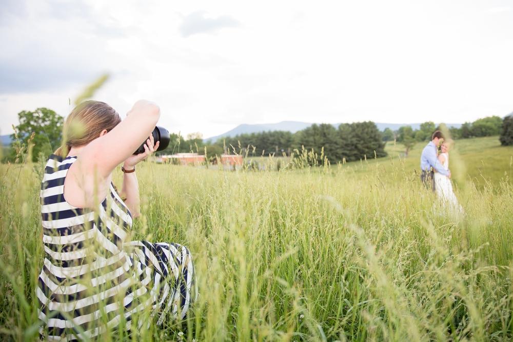 3-Rittler Wedding Bride & Groom Portraits-625_anna grace photography maryland and virginia wedding photographer.jpg