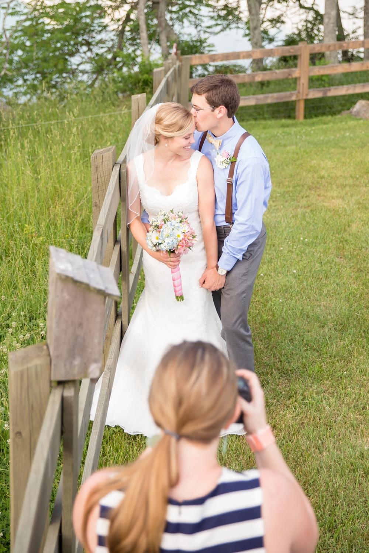 3-Rittler Wedding Bride & Groom Portraits-550_anna grace photography maryland and virginia wedding photographer.jpg