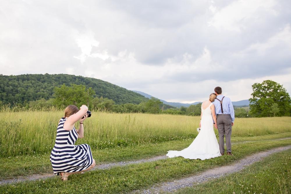 3-Rittler Wedding Bride & Groom Portraits-644_anna grace photography maryland and virginia wedding photographer.jpg