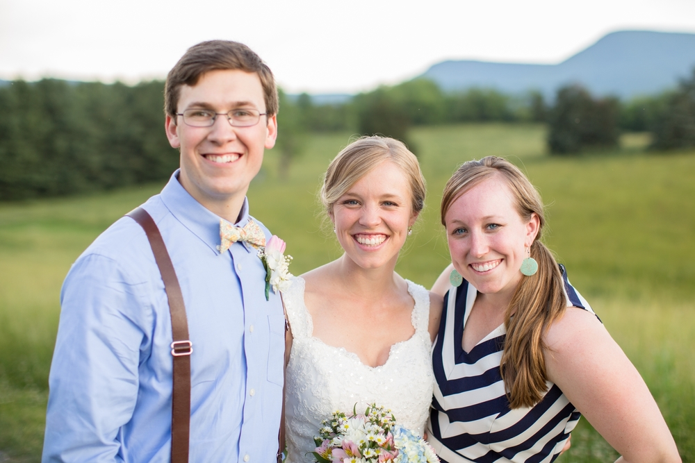 3-Rittler Wedding Bride & Groom Portraits-703_anna grace photography maryland and virginia wedding photographer.jpg
