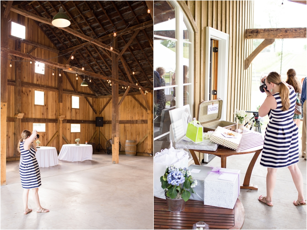 6-Rittler Wedding Reception-110_anna grace photography maryland and virginia wedding photographer.jpg