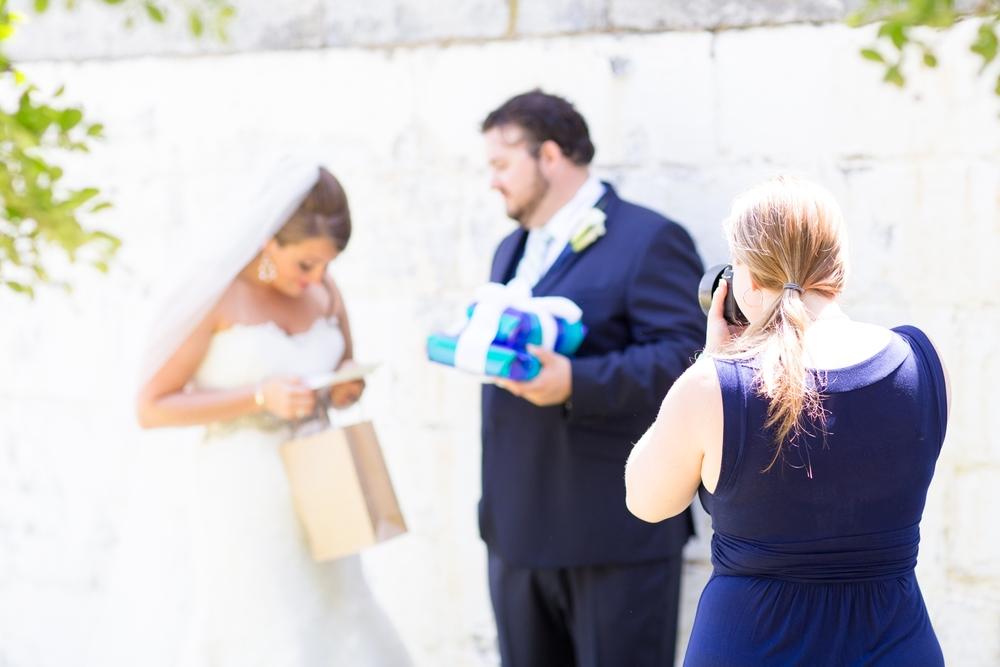3-Barto Wedding Bride & Groom Portraits-302_anna grace photography maryland and virginia wedding photographer.jpg