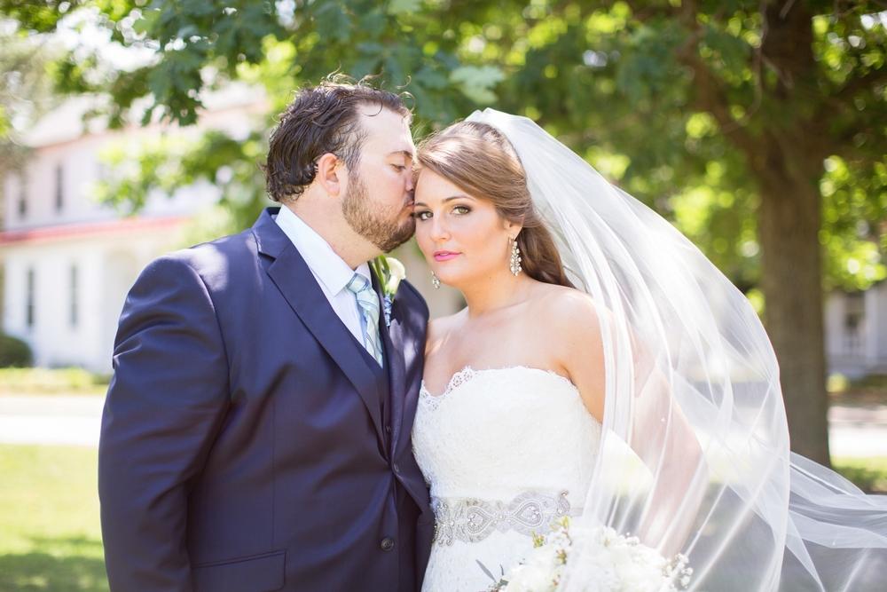 3-Barto Wedding Bride & Groom Portraits-357_anna grace photography maryland wedding photographer baltimore photo.jpg
