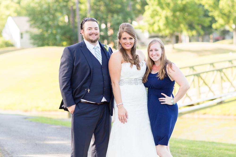 3-Barto Wedding Bride & Groom Portraits-752_anna grace photography maryland and virginia wedding photographer.jpg