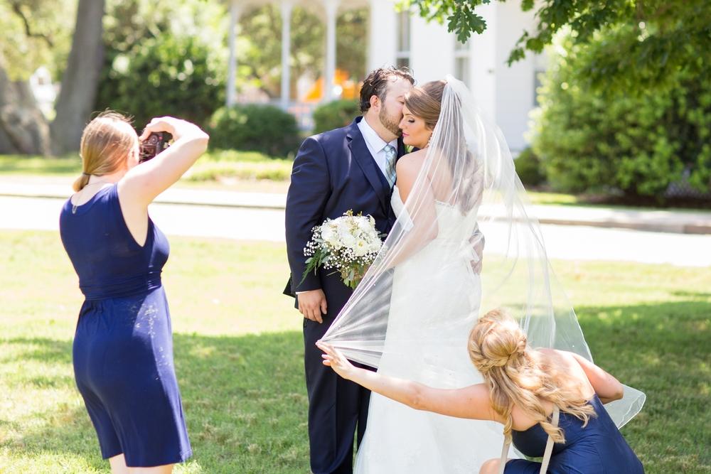 3-Barto Wedding Bride & Groom Portraits-367_anna grace photography maryland and virginia wedding photographer.jpg