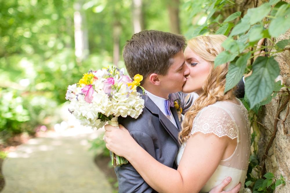 3-Duke Wedding Bride & Groom Portraits-215.jpg