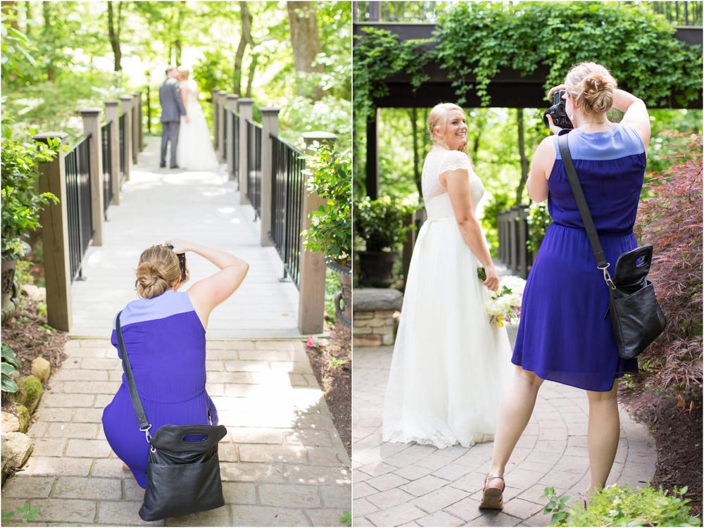 3-Duke Wedding Bride & Groom Portraits-202_anna grace photography maryland and virginia wedding photographer.jpg
