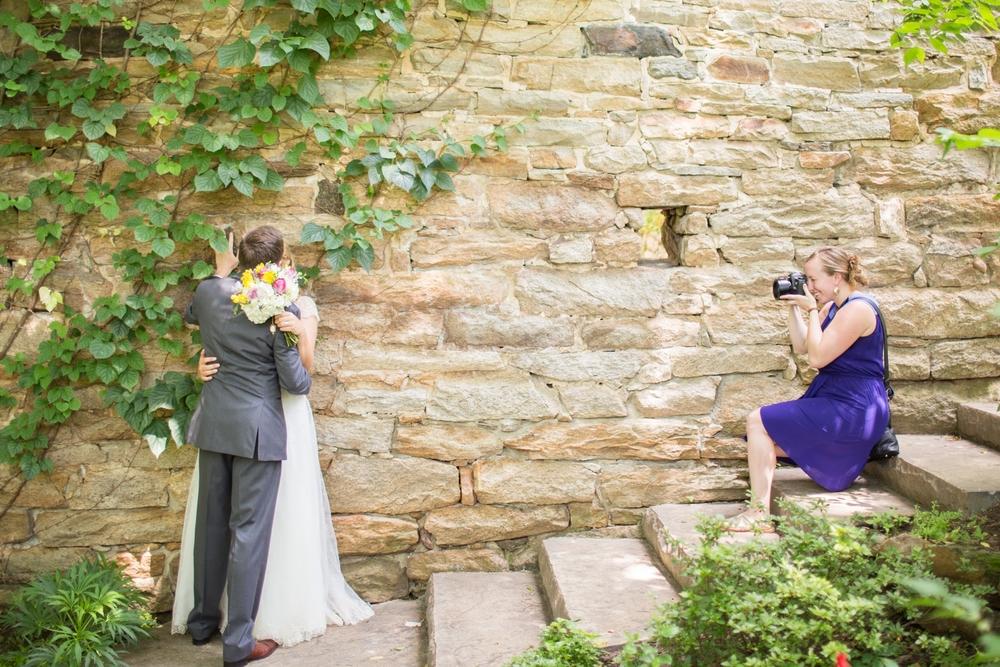 3-Duke Wedding Bride & Groom Portraits-218_anna grace photography maryland and virginia wedding photographer.jpg