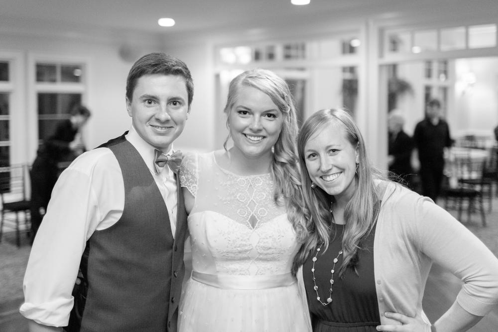7-Duke Wedding Reception-922_anna grace photography maryland and virginia wedding photographer.jpg
