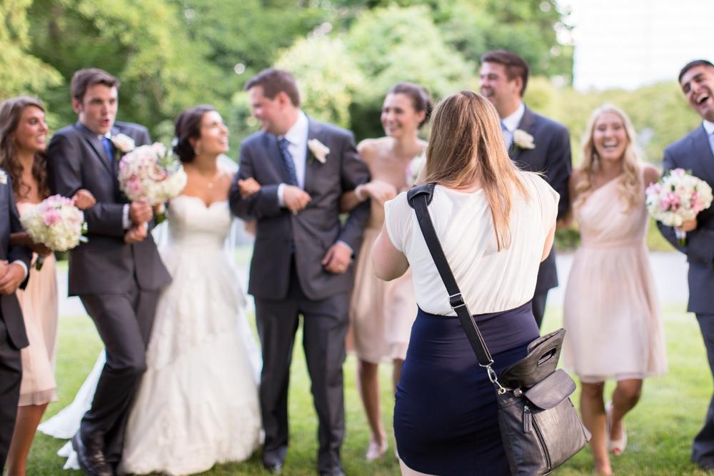 2-Mann Wedding Bridal Party-415_anna grace photography maryland and virginia wedding photographer.jpg