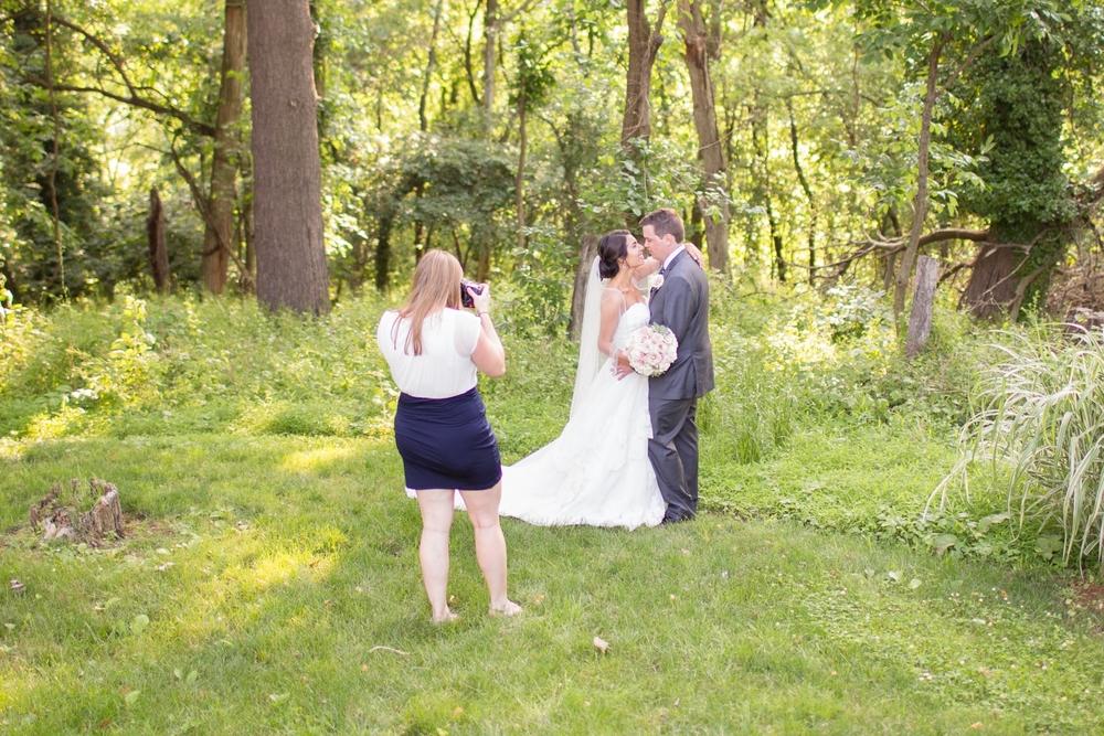 3-Mann Wedding Bride & Groom Portraits-480_anna grace photography maryland and virginia wedding photographer.jpg