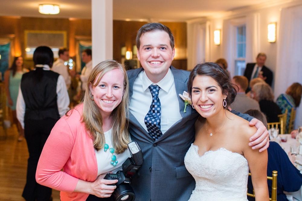 6-Mann Wedding Reception-818_anna grace photography maryland and virginia wedding photographer.jpg