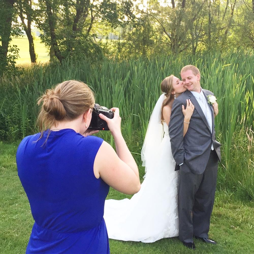 IMG_4764_anna grace photography maryland and virginia wedding photographer.jpg