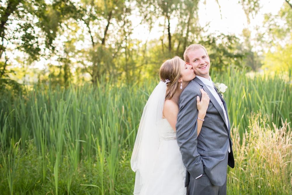 3-Banal Wedding Bride & Groom Portraits-623_anna grace photography maryland wedding photographer baltimore photo.jpg