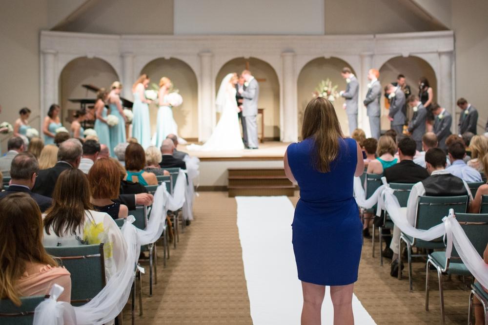 4-Banal Wedding Ceremony-379_anna grace photography maryland and virginia wedding photographer.jpg