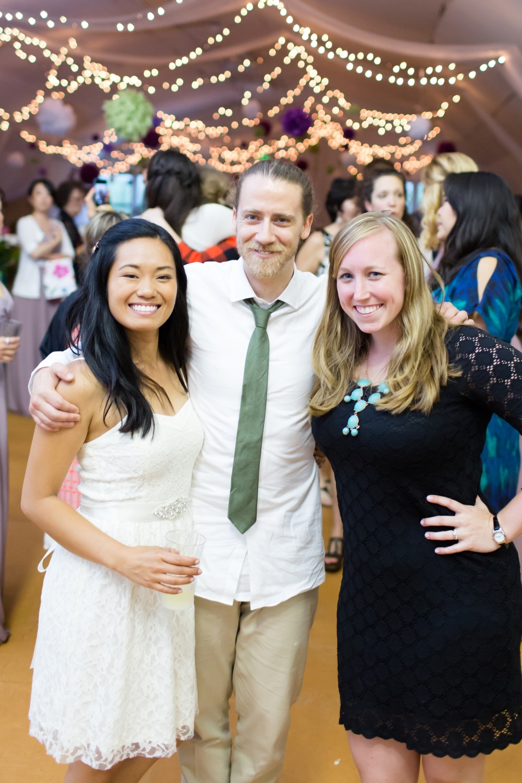 6-Hamby Wedding Reception-773_anna grace photography maryland and virginia wedding photographer.jpg