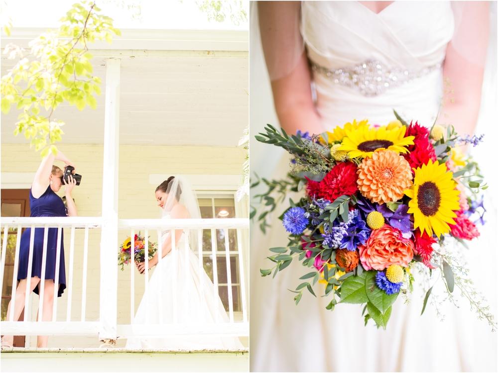 3-Berkstresser Wedding Bride & Groom Portraits-300_anna grace photography maryland wedding photographer baltimore photo.jpg