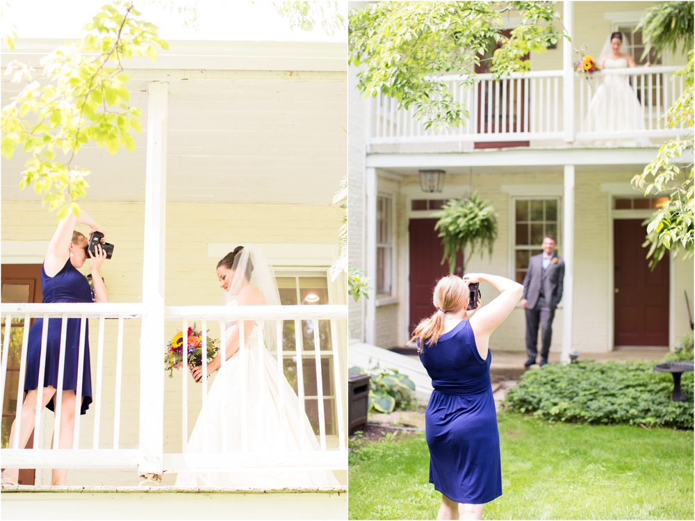 3-Berkstresser Wedding Bride & Groom Portraits-300_anna grace photography maryland and virginia wedding photographer.jpg